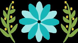 Logo du site de Mylène Magdelenat, psychologue, psychothérapeute à Dijon (21)